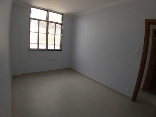 Apartamento à venda com 2 dormitórios em Madureira, Rio de janeiro cod:PPAP20351 - Foto 7
