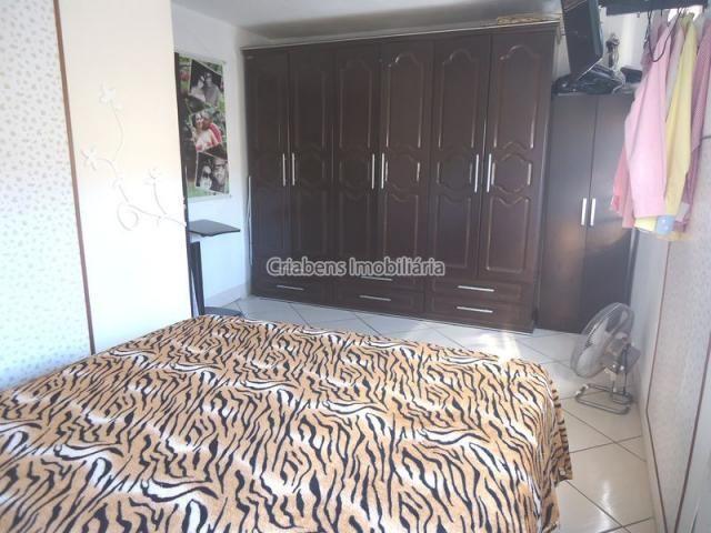 Apartamento à venda com 2 dormitórios em Engenho da rainha, Rio de janeiro cod:PA20324 - Foto 11