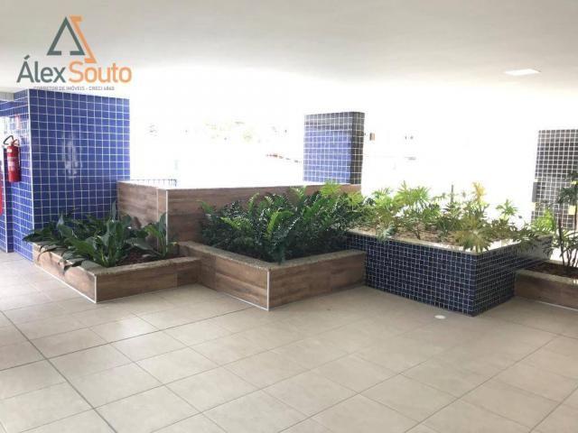 Edifício jardim giverny - Foto 17