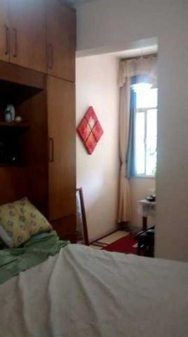 Apartamento à venda com 2 dormitórios em Piedade, Rio de janeiro cod:PPAP20136 - Foto 9