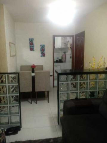 Apartamento à venda com 2 dormitórios em Engenho da rainha, Rio de janeiro cod:PPAP20280 - Foto 4