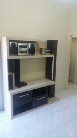 Apartamento à venda com 1 dormitórios em Higienópolis, Rio de janeiro cod:PPAP10038 - Foto 3