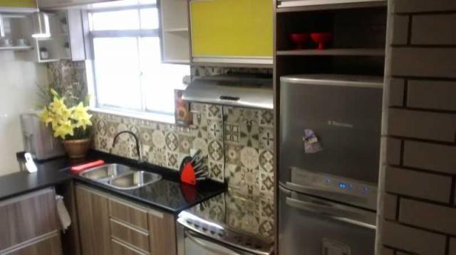 Apartamento à venda com 3 dormitórios em Engenho de dentro, Rio de janeiro cod:PPCO30001 - Foto 13