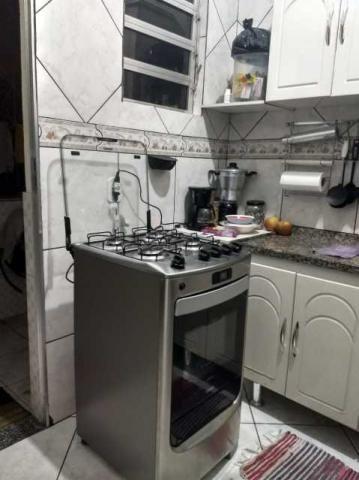 Apartamento à venda com 2 dormitórios em Cascadura, Rio de janeiro cod:PPAP20277 - Foto 5
