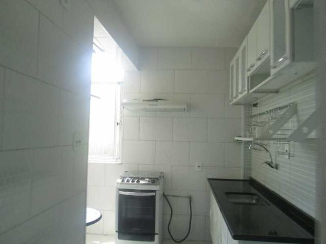 Apartamento à venda com 2 dormitórios em Pilares, Rio de janeiro cod:PPAP20381 - Foto 6