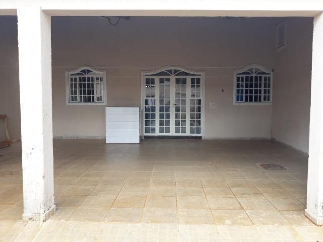 Excelente Casa na QNN 5 Ceilândia Norte - Foto 3