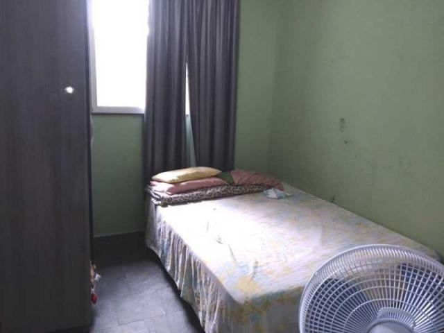 Apartamento à venda com 2 dormitórios em Ramos, Rio de janeiro cod:PPAP20274 - Foto 4