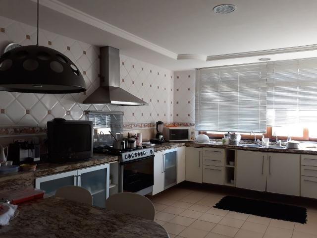 Mega imóveis cariri, vende-se uma casa de alto padrão no Jardim Gonzaga juazeiro do norte - Foto 8