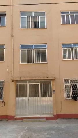 Apartamento em Irajá Cel Vieira, 279 - Foto 10