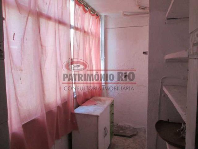 Apartamento 2 Quartos em Coelho Neto - Foto 20