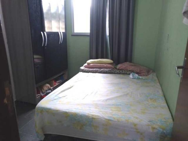 Apartamento à venda com 2 dormitórios em Ramos, Rio de janeiro cod:PPAP20274 - Foto 3
