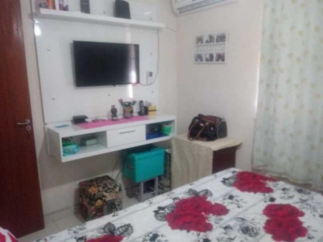 Apartamento à venda com 2 dormitórios em Engenho da rainha, Rio de janeiro cod:PPAP20280 - Foto 7