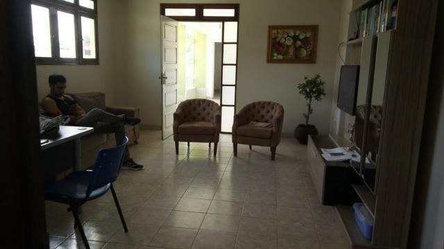 JT - Imensa em Garanhuns, Monte sua Clinica - Polo Médico Heliópolis - Foto 12