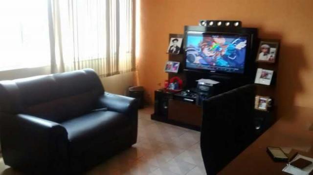 Apartamento à venda com 2 dormitórios em Piedade, Rio de janeiro cod:PPAP20099 - Foto 2