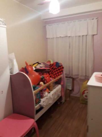 Apartamento à venda com 3 dormitórios em Cachambi, Rio de janeiro cod:PPAP30102 - Foto 7