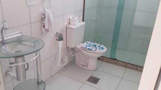 Apartamento à venda com 2 dormitórios em Piedade, Rio de janeiro cod:PPAP20359 - Foto 11