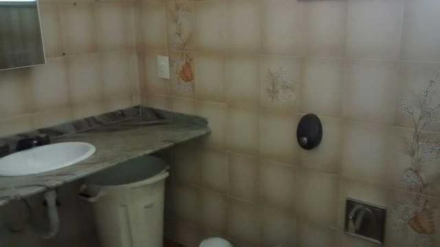 Apartamento à venda com 2 dormitórios em Piedade, Rio de janeiro cod:PPAP20099 - Foto 16