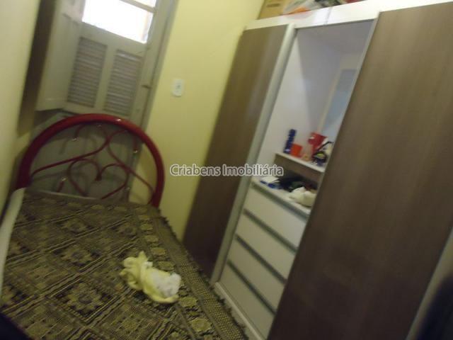 Apartamento à venda com 2 dormitórios em Cascadura, Rio de janeiro cod:PA20347 - Foto 6
