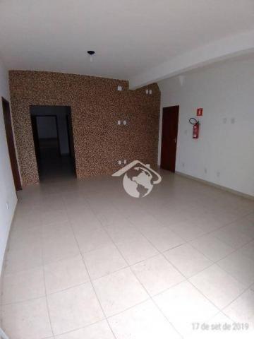 Al. Prédio Comercial com 700 m² - América - Foto 18