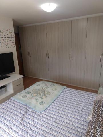 Sobrado para alugar, 116 m² por r$ 2.350,00/mês - xaxim - curitiba/pr - Foto 9