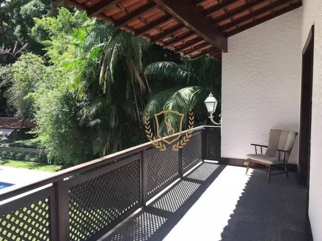 Sítio à venda, 220000 m² por r$ 2.100.000,00 - cascata do imbuí - teresópolis/rj - Foto 15