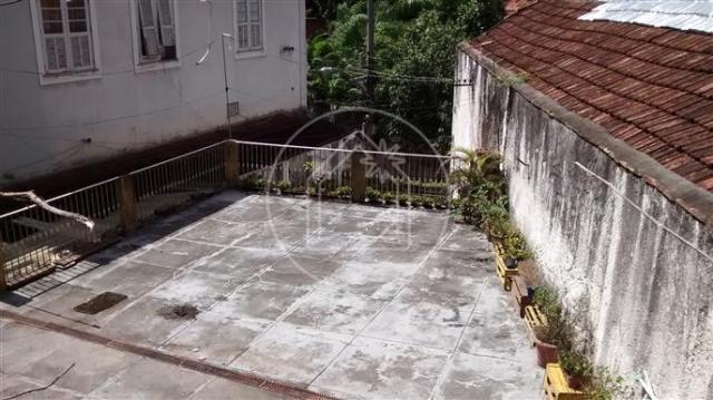 Casa à venda com 5 dormitórios em Botafogo, Rio de janeiro cod:800347 - Foto 4