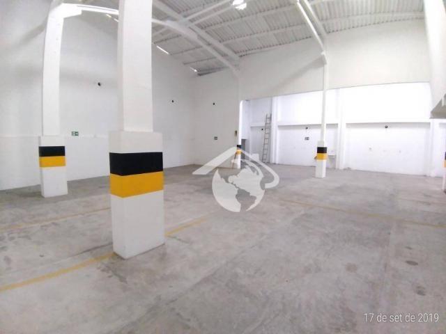 Al. Prédio Comercial com 700 m² - América - Foto 6
