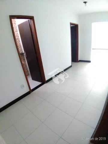 Al. Prédio Comercial com 700 m² - América - Foto 17