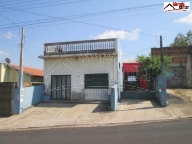 Casas na cidade de Araraquara cod: 9646