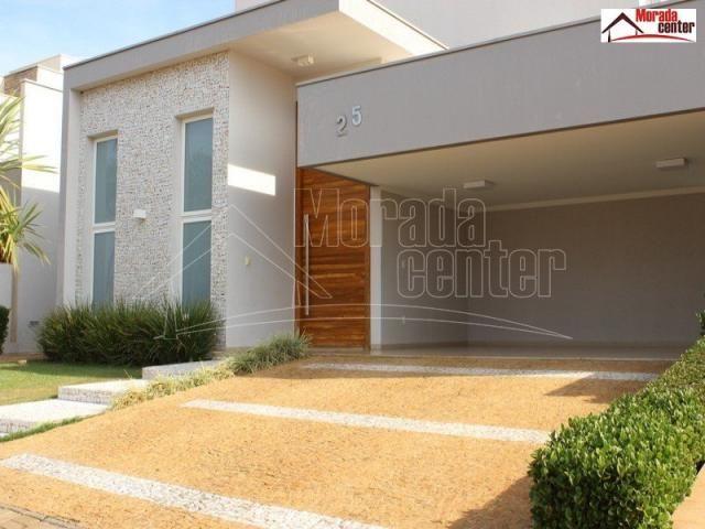 Casas na cidade de Araraquara cod: 9635