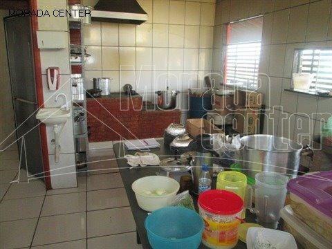 Comercial na cidade de Araraquara cod: 8605 - Foto 12