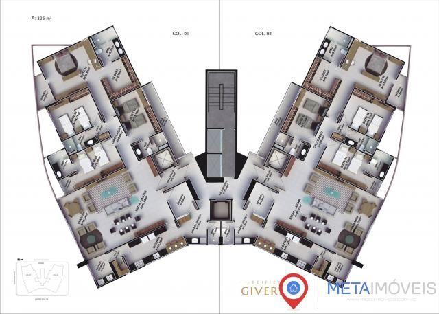Edifico Giverny - Foto 6