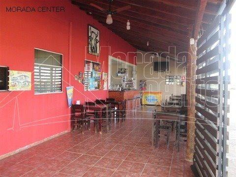Comercial na cidade de Araraquara cod: 8605 - Foto 10