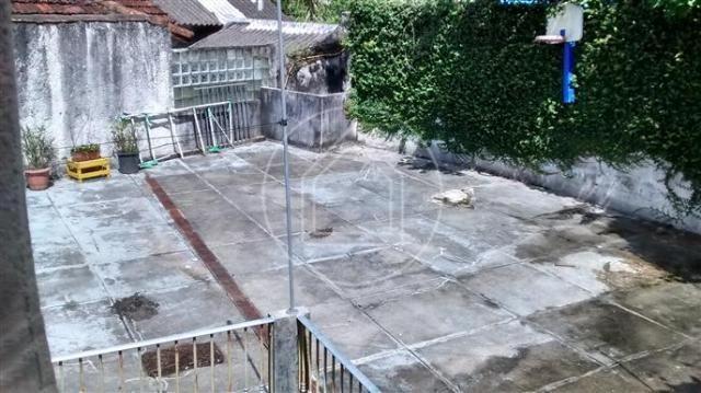 Casa à venda com 5 dormitórios em Botafogo, Rio de janeiro cod:800347 - Foto 7