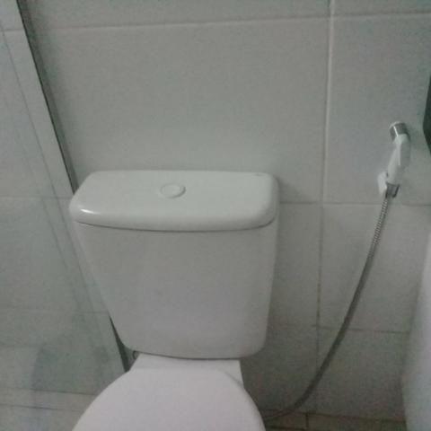Apto Tipo Casa com 2/4 (1 suíte) na Cidade Velha - 1.500,00 - Foto 11