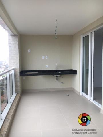 Sports garden residencial. apartamento de 136m². ligue agora! - Foto 19