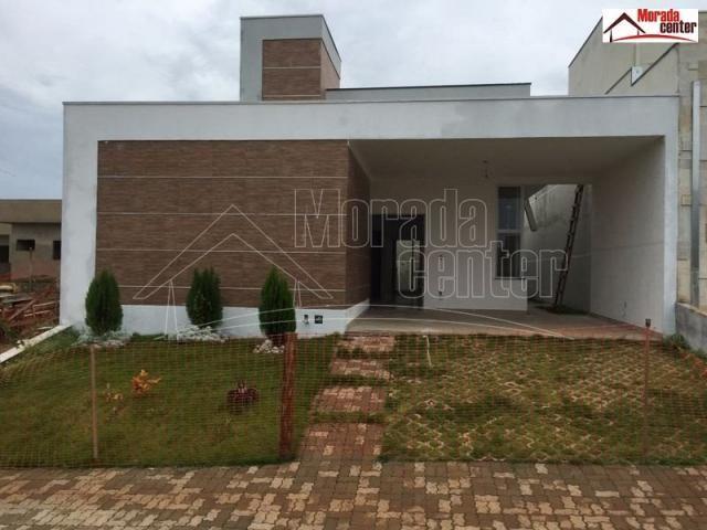 Casas na cidade de Araraquara cod: 9706