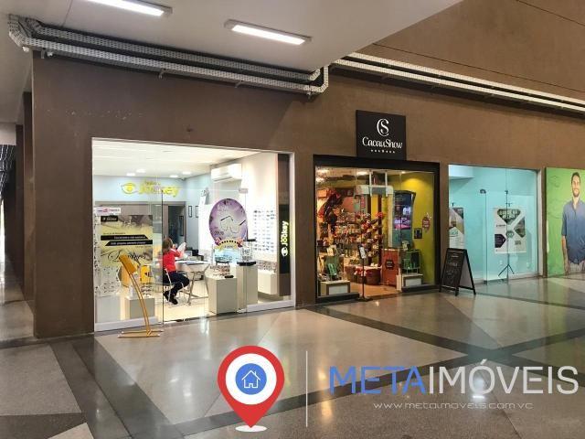 Loja no shopping cocais - Foto 12