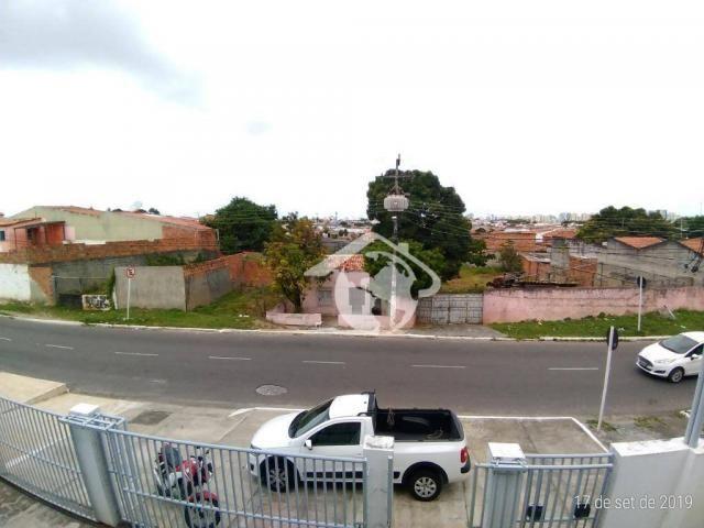 Al. Prédio Comercial com 700 m² - América - Foto 3
