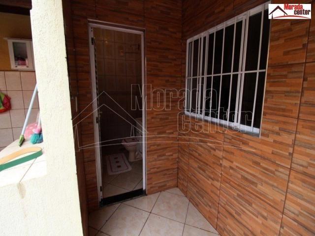 Comercial na cidade de Araraquara cod: 9715 - Foto 16
