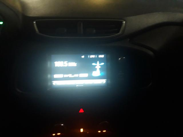 GM Chevrolet Prisma LT 1.4 Completo - Foto 17