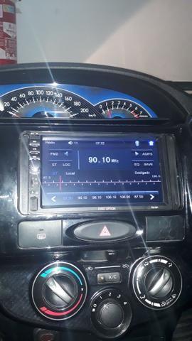 Toyota Etios 1.3X - Foto 10