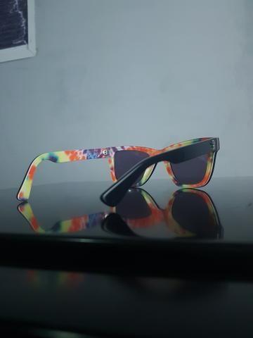 Óculos Grizzly (Original dos EUA) - Foto 2