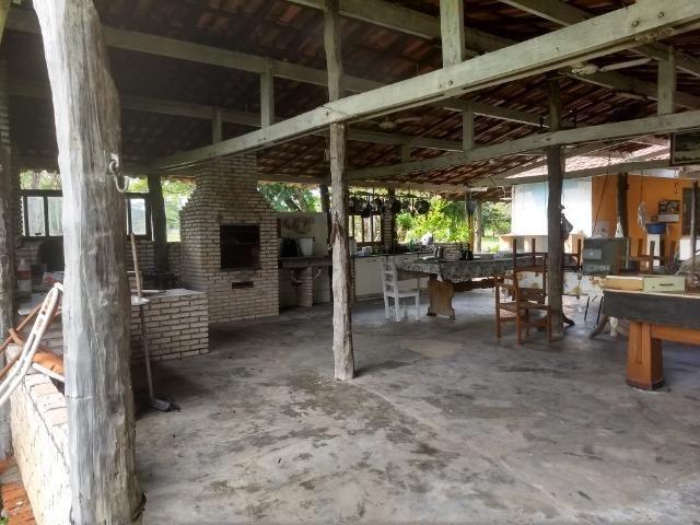Fazenda com 200he, c/ 50% formado, terra de cultura, 40km de Cuiabá-MT - Foto 7
