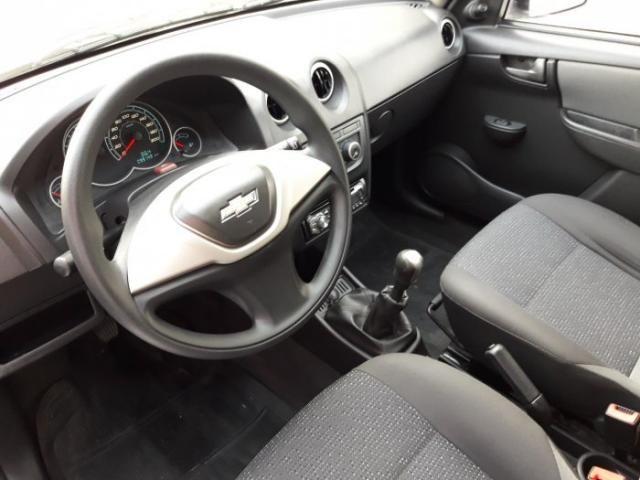 Chevrolet celta 2013 1.0 mpfi lt 8v flex 4p manual - Foto 5