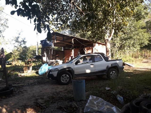 Chácara no aguaçu - Foto 4