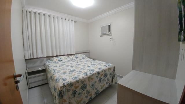 Apartamento com 03 Quartos, Residencial Promenade Caldas Novas GO - Foto 11