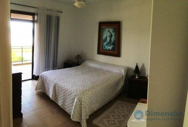Apartamento à venda com 3 dormitórios em Praia brava, Florianópolis cod:491 - Foto 8