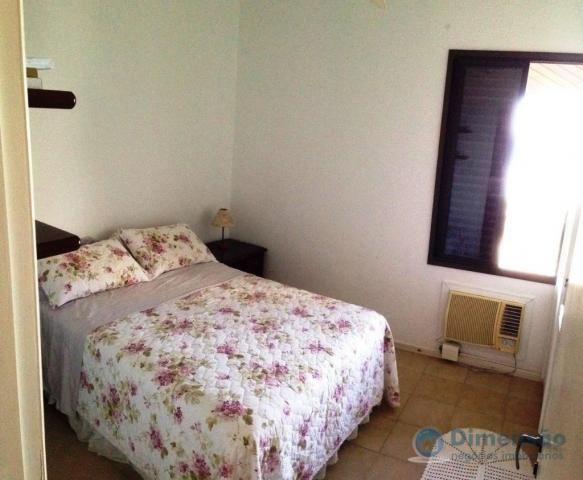 Apartamento à venda com 3 dormitórios em Praia brava, Florianópolis cod:491 - Foto 12