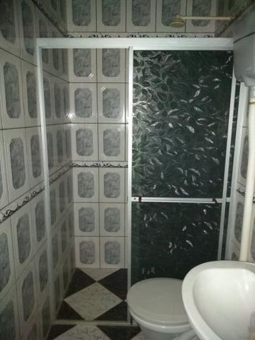 Vendo Casa no Buritizal - Foto 8